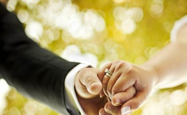 Devlet Destekli Evlilik Kredisi Nasıl Alınır ?