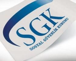 2018 SGK Borç Affı Var Mı ?