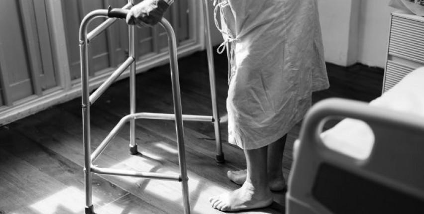 Hasta Bezi SGK Karşılama Şartları, Hasta Bezi Nereden Alınır ?