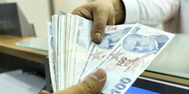 11 Temmuz emekli maaşı intibak yasası son durum! SGK SSK ve Bağkur için emekli intibak yasası çıktı mı?