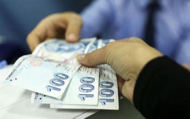 İşçi, memur maaşı kıdem tazminatı ve yıllık tazminatı kaç para? SGK SSK'lı çalışan ne kadar kıdem tazminatı alacak?
