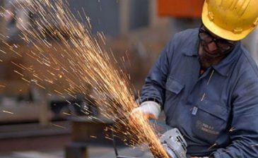 İş kazasını bildirmeyen işverenin cezası nedir?