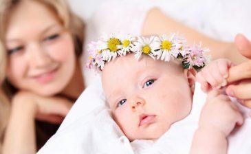 Çocuk (Bebek) Parası Alabilmek İçin Gerekli Evraklar