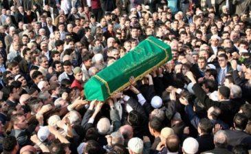 2019 SGK Cenaze Yardımı Ne Kadar, Nasıl Alınır ?