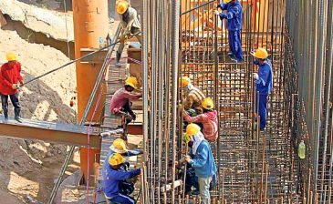 İş kazalarının yüzde 90′ı taşeron olan iş yerlerinde