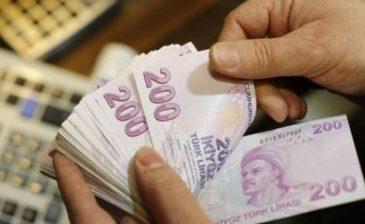 Primini düzenli ödeyene yüzde 14 indirim