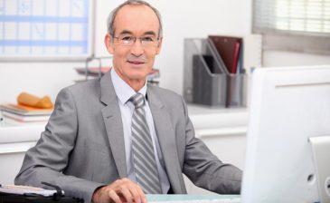 Çalışan emekliye büyük destek