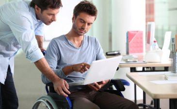 Engelli Statüsünden Nasıl Emekli Olunur?