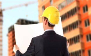İş güvenliği uzmanları vicdanla cüzdan arasında sıkışmamalıdır