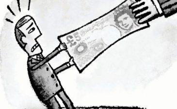 Stajyerlerin hakları, işverenlerin yükümlülükleri