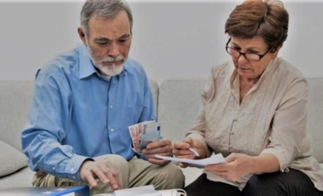 2019 Bağ-Kur Erken Emeklilik Şartları