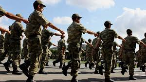 Askerlik Borçlanmasını Devlet Ödeyecek