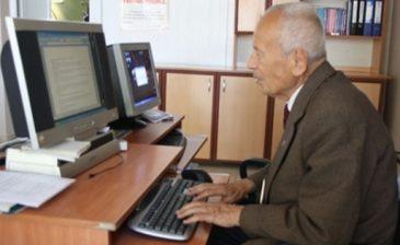 Emeklilik işlemlerine başvurduğunuz zaman avans alabiliyorsunuz