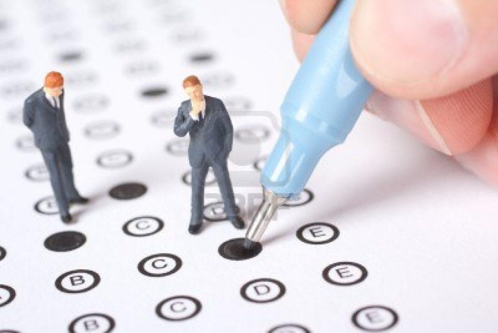İş Güvenliği Uzmanlığı sınav tarihleri açıklandı