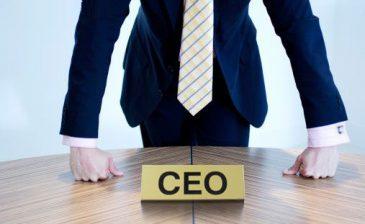 SGK asgari ücretli CEO'ların peşine düştü