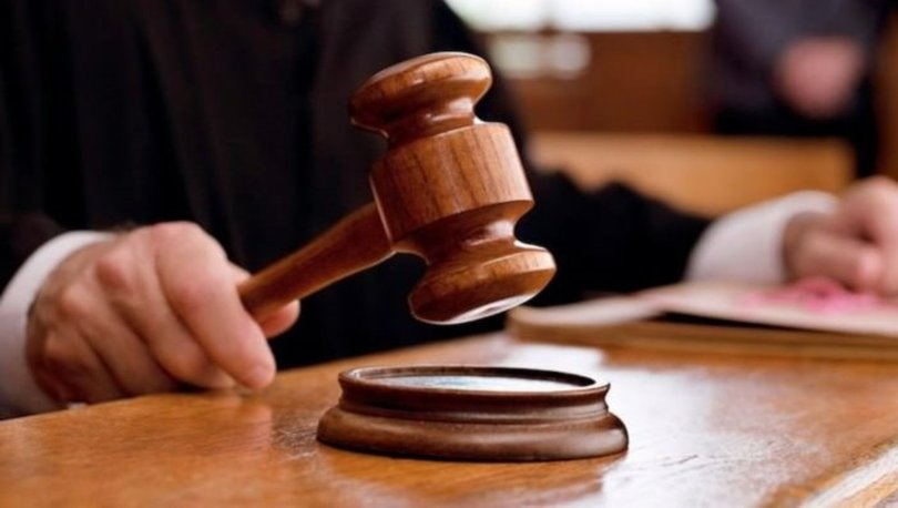 E-Devlet Mahkeme Sorgulama