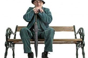Yıpranmalı çalışanların emekliliği