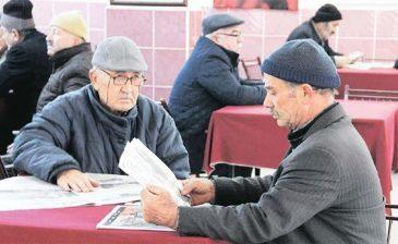 SSK 3600 Günden Emeklilik Şartları Nelerdir ?
