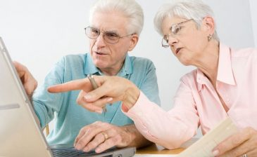 10 soruda emekli zamları