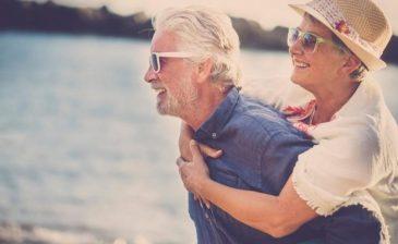 Emeklilik yaşı kaç? İşte SGK emeklilik tablosu