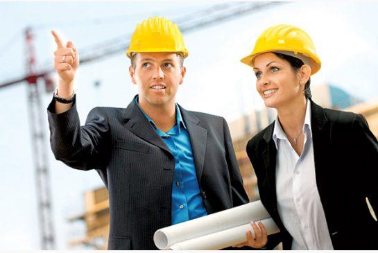 İş güvenliği uzmanları ve iş yeri hekimleri risk altında!