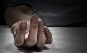 2019 İş Kazası ve Meslek Hastalığı Maaşı Alma Şartları