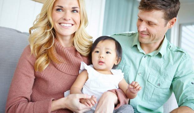 Doğum ve Evlat Edinme Sonrası Yarım Çalışma Ödeneği Alma Şartları