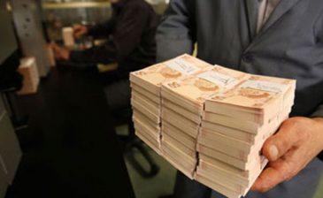 SGK'nın kasasına iki günde 20 milyon lira girdi