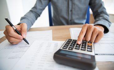 BAĞ-KUR Emeklilik Kredisi Nasıl Alınır?