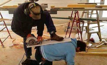 İş güvenliğinde tehlike sınıfları düzene giriyor