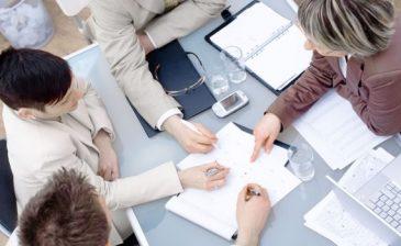 Şirket Ortakları Sigortalılık Durumunuzu Teyit Ettirdiniz mi?