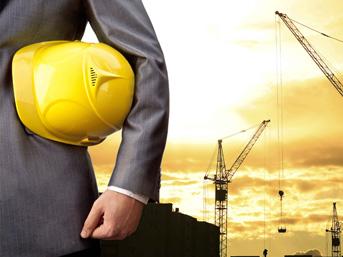 İş sağlığı ve güvenliği kanunu yürürlükte tüzükler nerede?