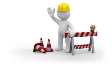 İş kazası geçiren çalışanın hakları nelerdir?