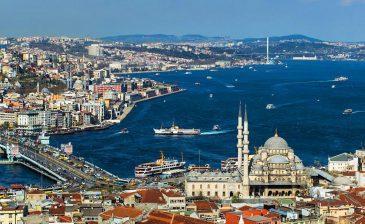 İstanbul'da 2 milyon 232 bin 855 emekli var