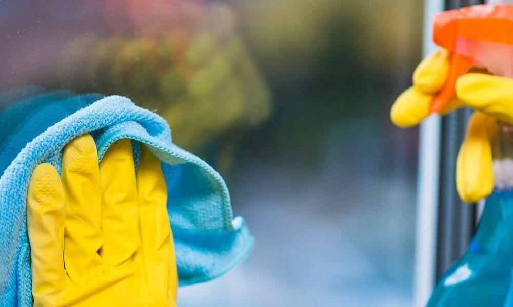 Kocaeli Temizlik Firmaları
