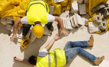 SGK İş Kazası Bildirim Süresi 2018 Nedir? Cezası Ne Kadardır?