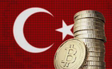 Merkez Bankası, Türkiye'nin Resmi Kripto Para Birimi İçin İlk Adımı Attı