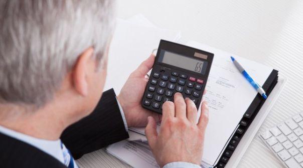 Sigorta borçları için büyük kolaylık