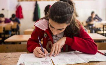 2019 Okul Yardım Parası Ne Kadar, Nasıl Alınır ?