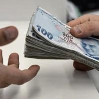 SGK borçluların peşine düşecek