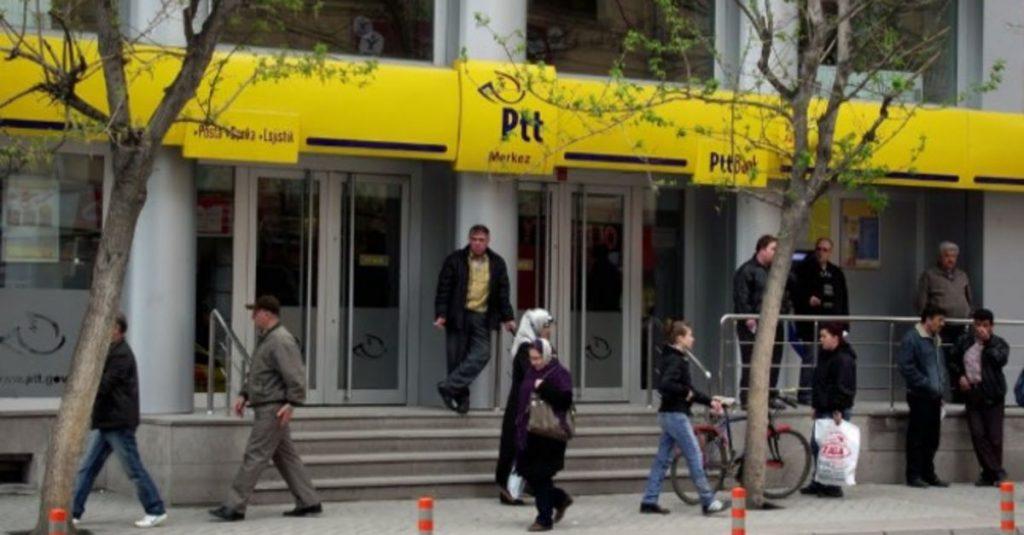 PTT 2019 personel alımı olacak mı? PTT personel alımı ne zaman?