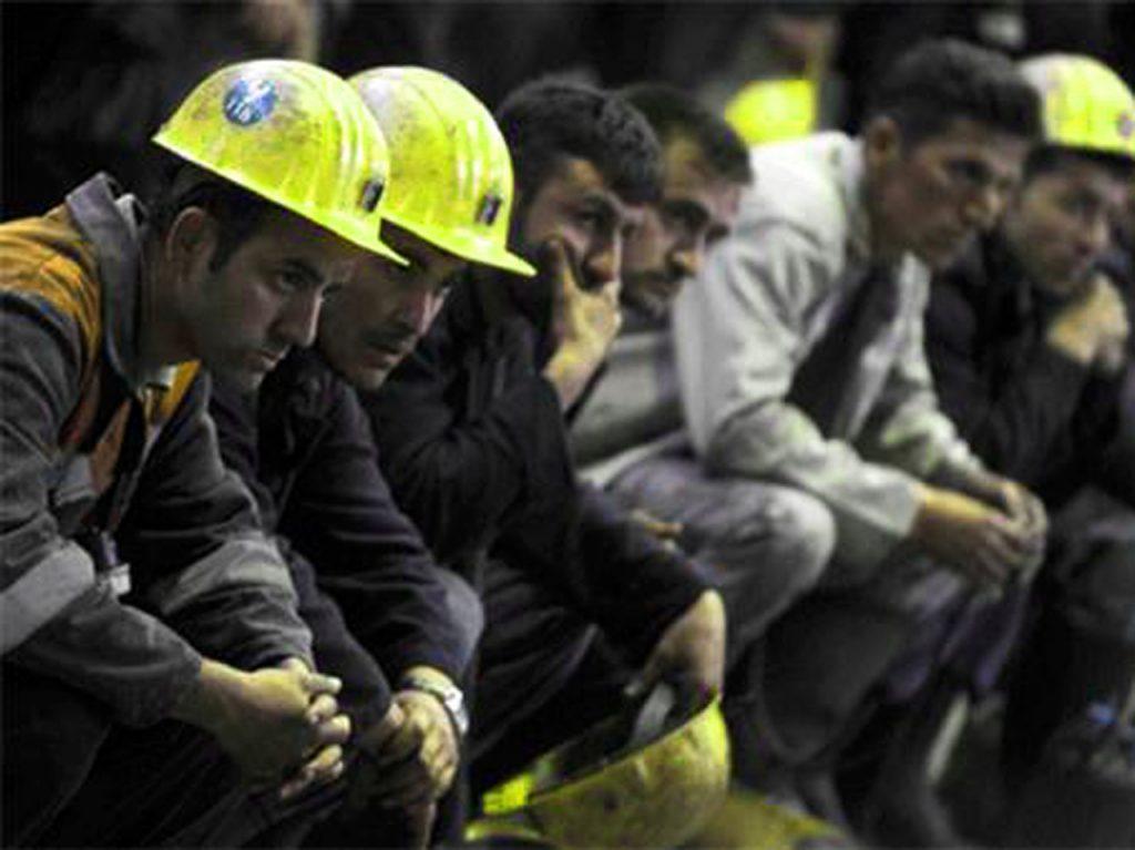 İşverenin iş kazası sigorta prim borcu sorumluluğu