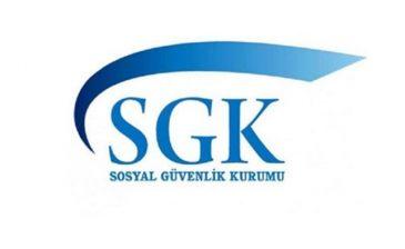 SGK hizmet dökümü ve prim hesaplama E devlet ile nasıl yapılır?