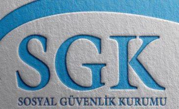 SGK prim sorgulama nasıl yapılır?