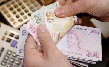 SSK Bağkur emekli maaşları ne zaman saat kaçta yatar?