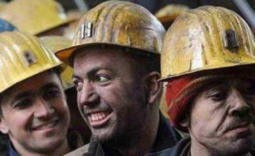 Taşeron işçilere müjde! İşte kadro şartları
