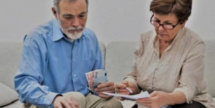 Sigorta Emeklilik Hesaplama Nasıl Yapılır