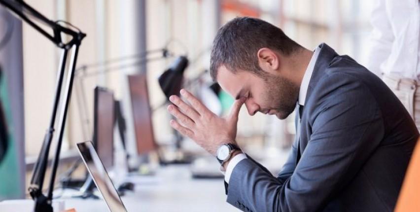 İşçinin Aldığı Rapor Emekliliği Etkiler Mi?